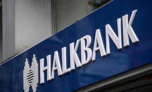 """Halk Bankası'ndan """"hatalı döviz"""" açıklaması"""