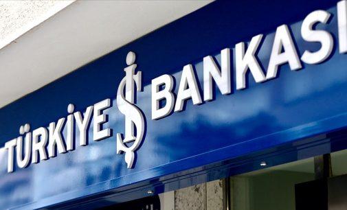 Kamu bankalarının ardından İş Bankası da erteleme kararı aldı