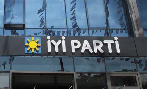 İYİ Parti İzmir İl Başkan Yardımcısı yaşamını yitirdi