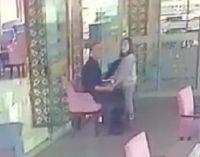 İzmir'de 50 yaşındaki pastane çalışanı, çocuğa cinsel istismardan tutuklandı