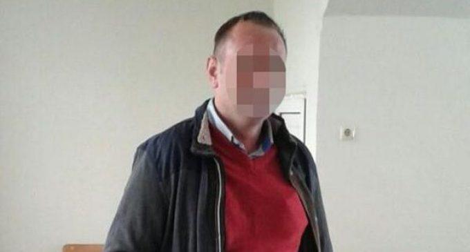 Kadın cinayeti: İş arkadaşını borç vermedi diye katletti