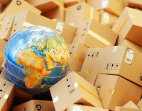 """Ticaret Bakanlığı'ndan """"kargo"""" düzenlemesi: İşte yurtdışından getirilmesi yasaklanan ürünlerin listesi"""