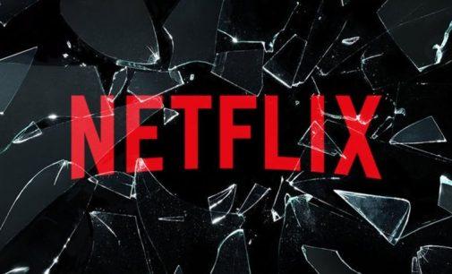 Netflix dizisine RTÜK'ten 15 Temmuz sansürü: 'Darbe eleştirilince' yayından kaldırıldı