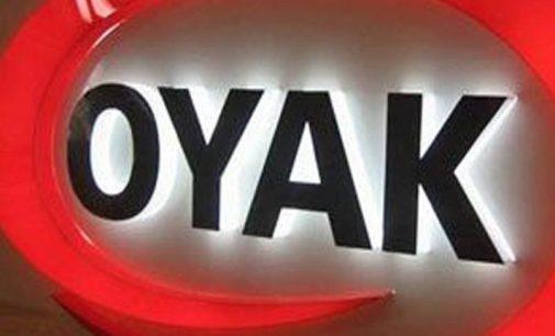 OYAK, Total ve M Oil'i satın aldı, Milangaz için görüşmeler sürüyor