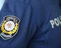 Türkiye Sırbistan'a polis gönderiyor: Fethullah Gülen cemaati üyesi yakalayacaklar