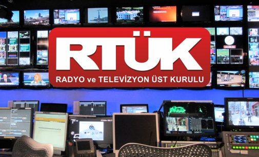 CHP'li Başarır: RTÜK'e göre medya darbe yapabilir