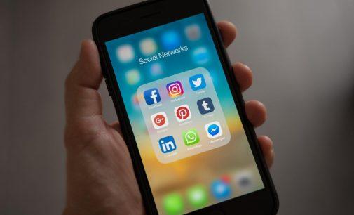 Sosyal medyadaki yanıltıcı paylaşımlarla ilgili yasal süreç başlatıldı