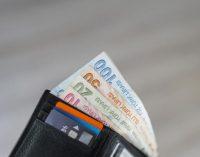 TÜFE ve ÜFE açıklandı: Merkez Bankası daha ilk aydan cepten yemeye başladı