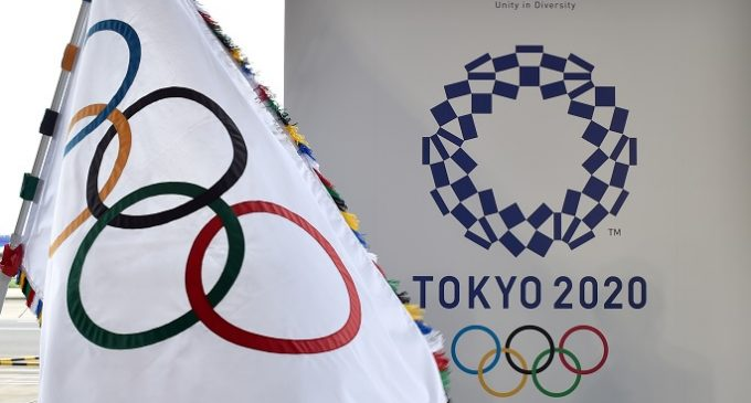 Tokyo Olimpiyatları: Milli sporcularımız yarın altı branşta yarışacak