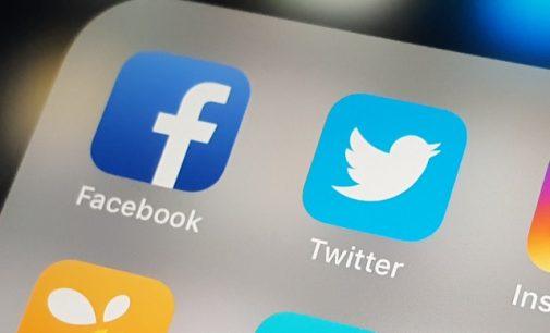 Twitter, Facebook, İnstagram ve Ekşi Sözlük'e erişim sorunu yaşanıyor