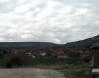 Çorum, Van, Kars, Bayburt'ta köy ve mahalleler koronavirüs nedeniyle karantinaya alındı