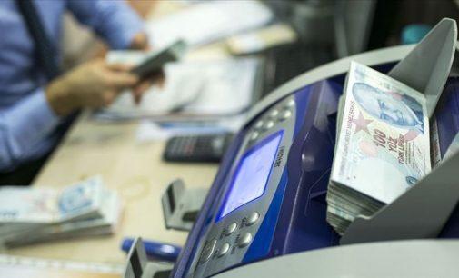 TBB: Salgından olumsuz etkilenen kurumsal ve ticari müşteriler için iki kredi paketi uygulanacak