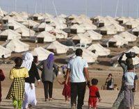 AB'nin Türkiye'deki Suriyeli sığınmacılar için aktaracağı ek kaynak miktarı belli oldu