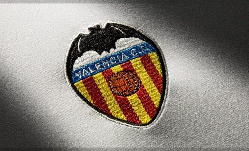 Valencia takımının yüzde 35'inde koronavirüs çıktı