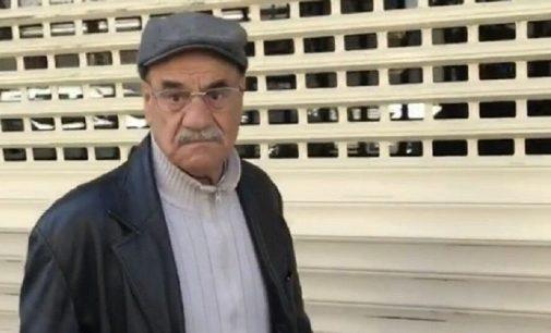 Yaşlı vatandaşı korkutan kişi hakkında emsal karar: Ev hapsi ve huzurevi ziyareti