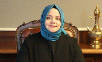 Bakan açıkladı: Emeklilerin bayram ikramiyeleri 7-11 Nisan'da verilecek