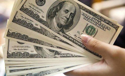 Türkiye'ye üç yılda giren para üç ayda buhar oldu