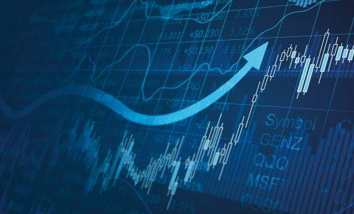 Ekonomide geçen hafta: Kredi genişlemesi dikkat çekti