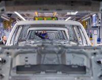 Ekonomi raporu: Almanya'da daralma 'kaçınılmaz'