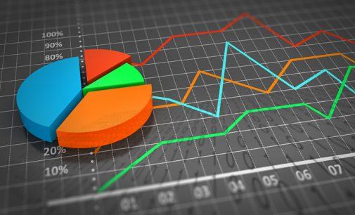 Ekonomide geçen hafta: Yabancılar satmaya devam ediyor
