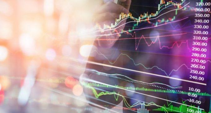 Haziran ayı ekonomik güven endeksi verileri açıklandı