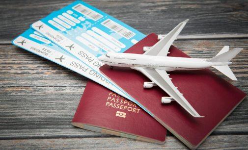 Sosyal mesafeli uçuşlar cep yakacak: Birçok havayolu firmasından biletlere zam