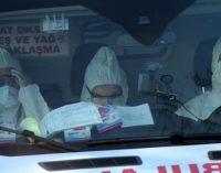 Hekimlerden uyarı: Hastaneler tanı konmamış vakalarla dolu