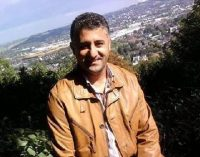 Hrant Dink davası sanığı, emekli istihbaratçı jandarma astsubay Şeref Ateş infaz edildi
