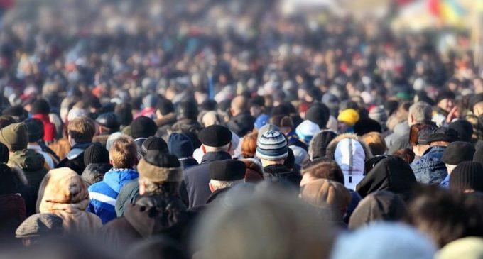 TÜİK verileri: İşsiz sayısı 4 milyon 394 bin kişi oldu
