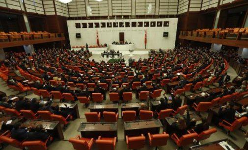 OHAL sonrası yasal düzenlemeleri öngören teklif Meclis'te: Soylu ve ekibi kazandı mı?
