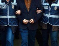İki gazeteciye koronavirüs haberi gözaltısı