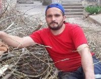 İş cinayeti: Forkliftin altında kalarak yaşamını yitirdi