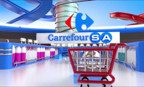 Teknosa, çalışanlarını CarrefourSA'ya transfer edecek