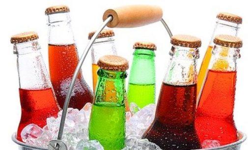 Kolalı içeceklerin ÖTV oranı yüzde 35'e yükseltildi