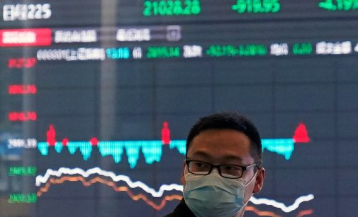 Ekonomide koronavirüs depremi: 2008 krizinden farkı ve ortak noktası ne?