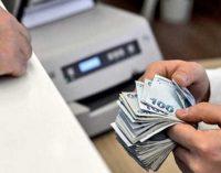 Türkiye Bankalar Birliği duyurdu: 31 ilde Cuma günü bankalar kapalı olacak