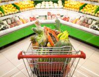 Aynı marketten aynı ürünleri alarak karşılaştırdı: Artış oranı yüzde 33…