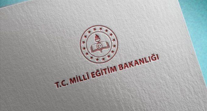 Milli Eğitim Şurası yedi yıl aradan sonra ilk kez toplanacak: Erdoğan takvimi duyurdu
