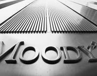 """Moody's'ten """"Merkez Bankası"""" açıklaması: Erken faiz indirimi dezenflasyon sürecine zarar verir"""