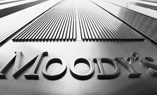 """Moody's uyardı: Nijerya, Türkiye ve Kolombiya """"varlık riski"""" en yüksek ülkeler"""