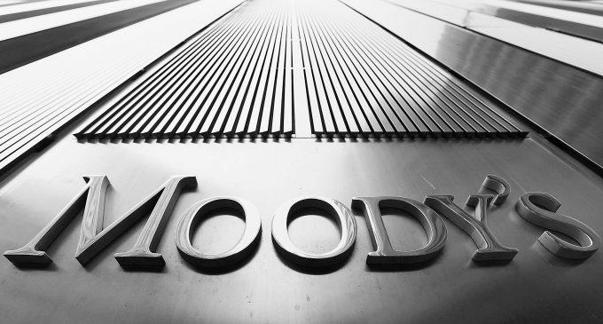Moodys'ten kritik Türkiye uyarısı