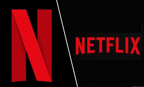 Netflix'ten Türkiye'de altı yeni proje: İlk orijinal filmi geliyor