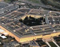 Pentagon: Türkiye ile askeri ilişkilerimizde bir değişiklik olmasını beklemiyoruz