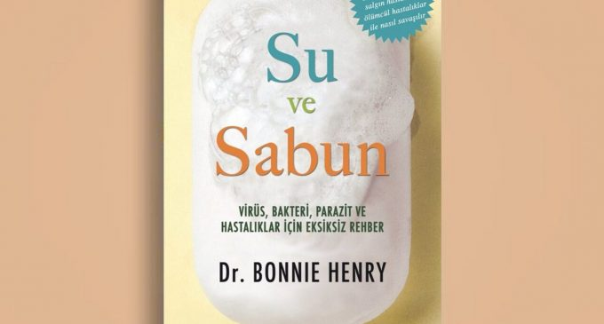 """""""Hastalık avcısı"""" Dr. Bonnie Henry: Virüs, hijyene karşı çaresiz…"""
