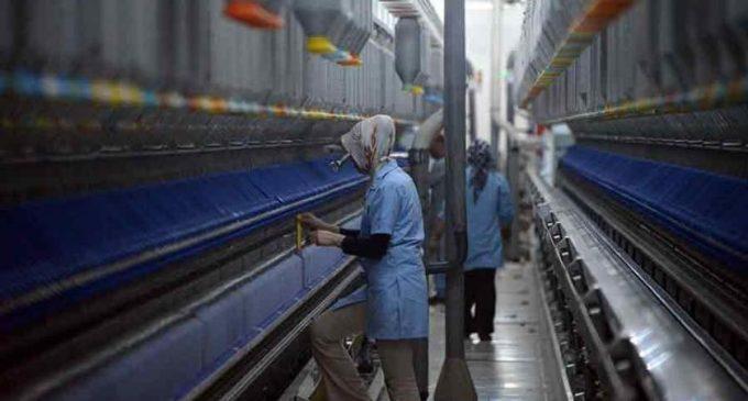 Yedi yılda en az 817 kadın işçi, iş cinayetlerinde yaşamını yitirdi