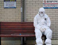 Salgının başladığı Çin başa döndü: Haftalar sonra 51 yeni vaka tespit edildi