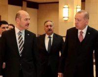 Erdoğan'ın avukatından AKP içine dikkat çeken gönderme: İlk ihanet devşirmelerden gelir