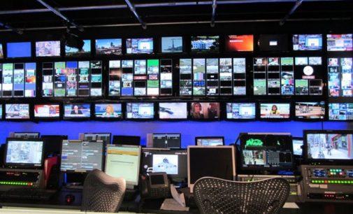 CHP'li Karasu'dan 'yerel televizyon kanallarından frekans ücreti alınmasın' teklifi