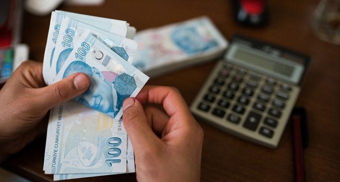 Vergi borcu ödemeleri 31 Mayıs'a kadar uzatıldı