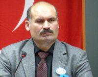 Erdoğan bir ilahiyatçıyı büyükelçi olarak atadı